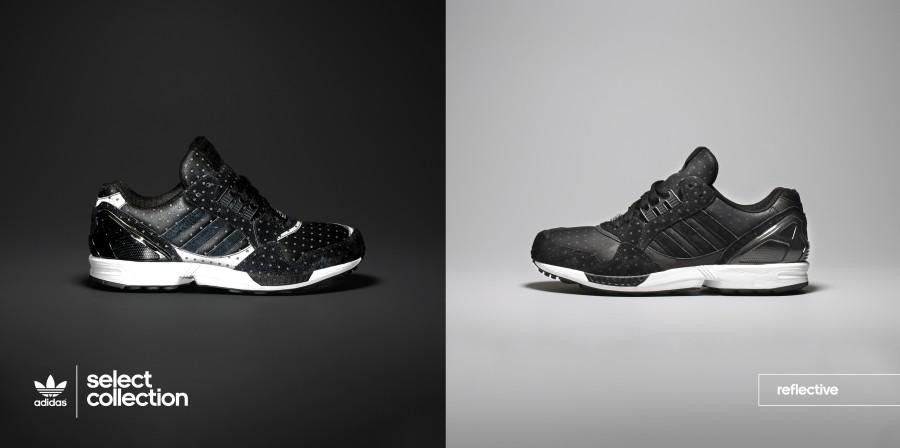 adidas-originals-select-1