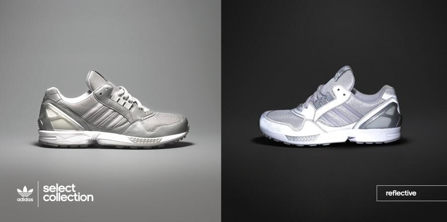 adidas-originals-select-2