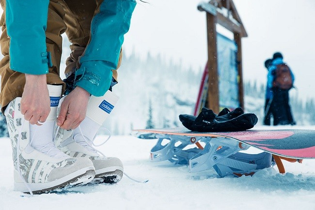 adidas-snowboarding-2013-winter-lookbook-10