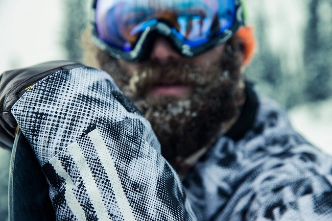 adidas-snowboarding-2013-winter-lookbook-13