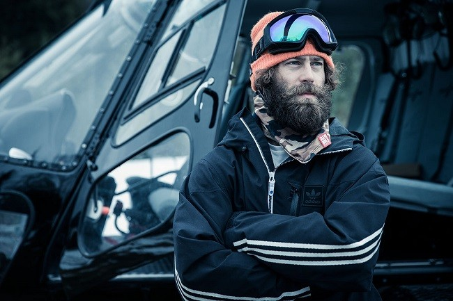 adidas-snowboarding-2013-winter-lookbook-19