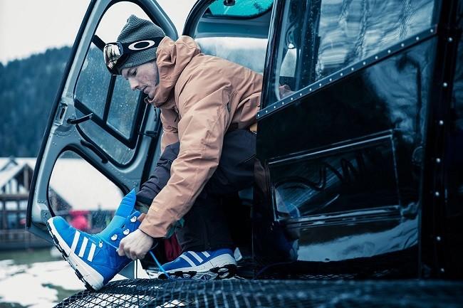 adidas-snowboarding-2013-winter-lookbook-3