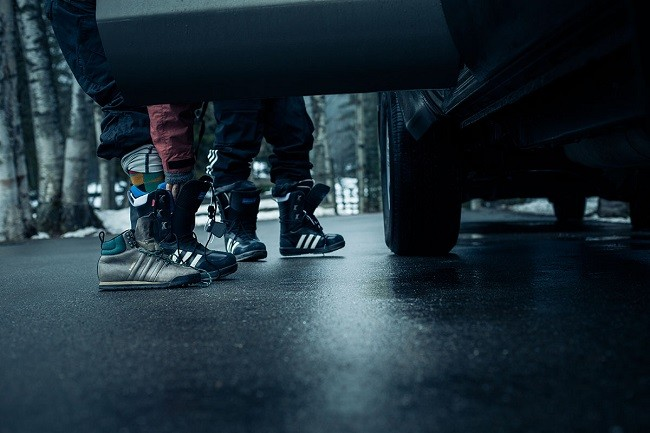 adidas-snowboarding-2013-winter-lookbook-6
