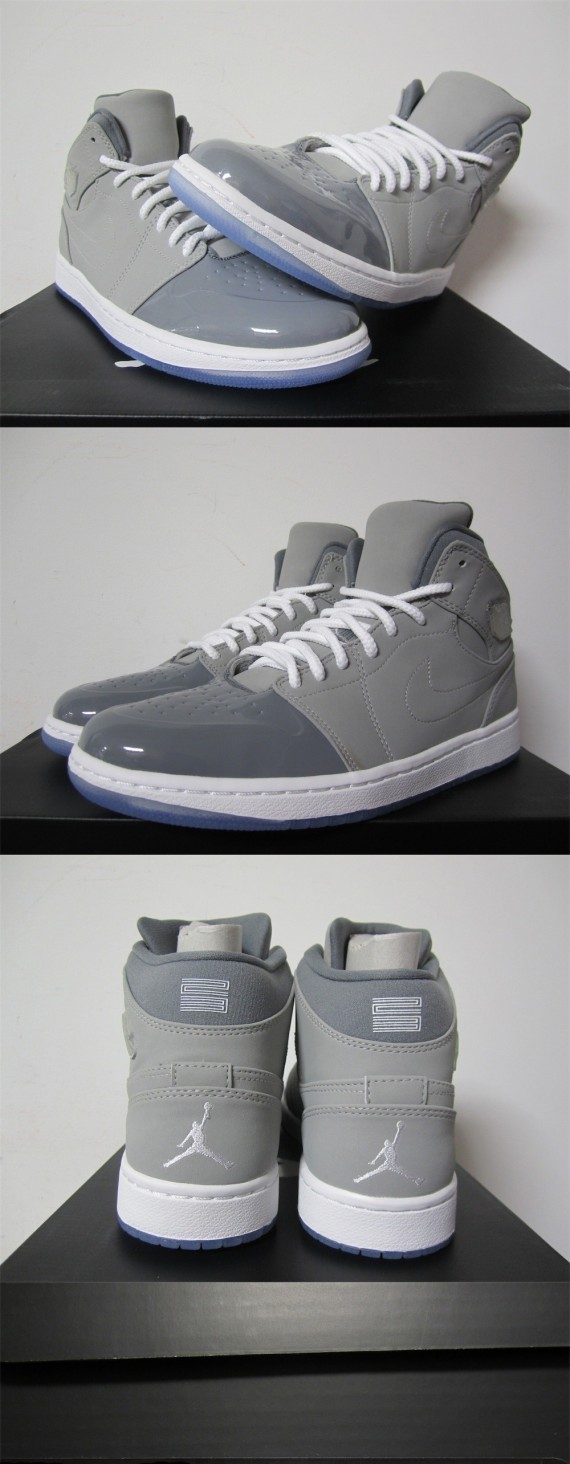 air-jordan-1-95 cool-grey-1