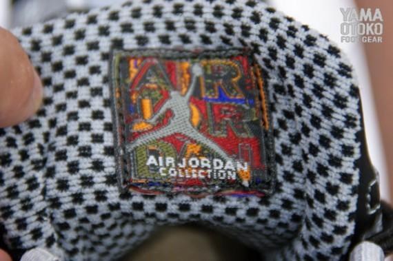air-jordan-10-steel-8