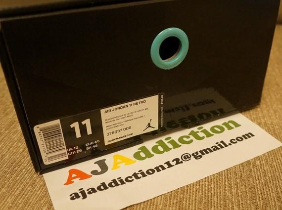 air-jordan-11-gamma-blue-3