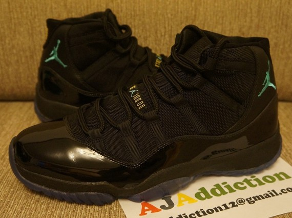 air-jordan-11-gamma-blue-5
