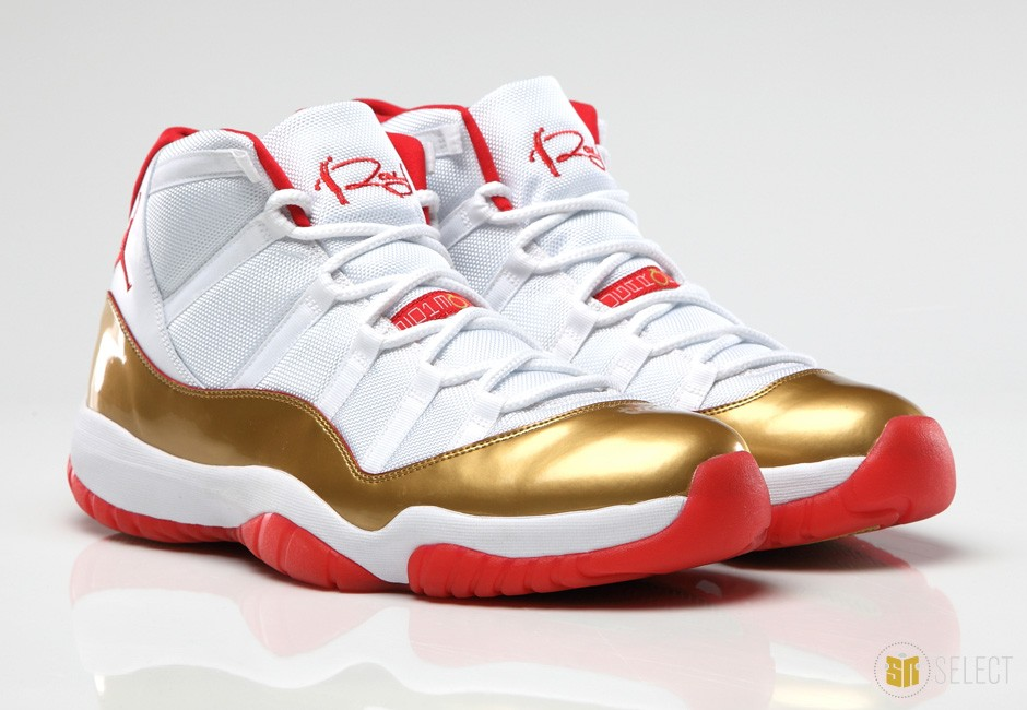 air-jordan-xi-ray-allen-pe-3