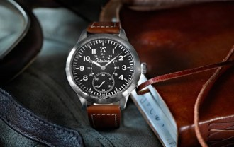 alpina-heritage-pilot-watch-1