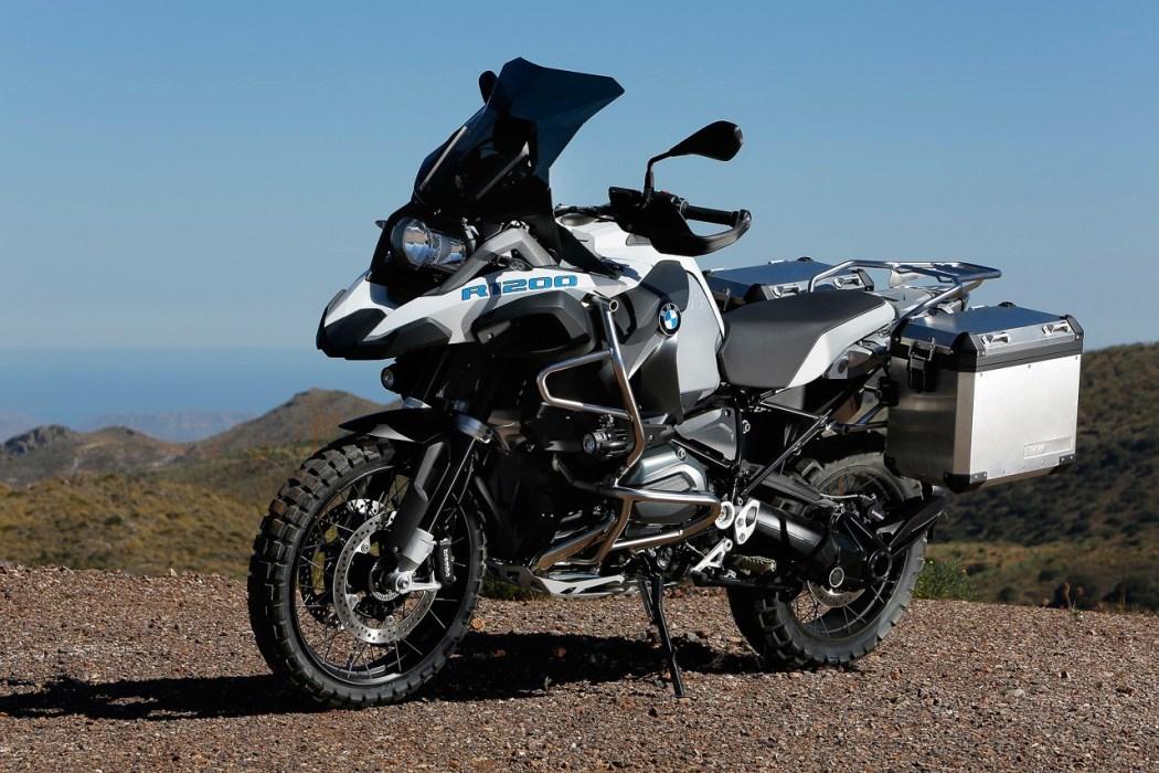 bmw-r1200-gs-adventure-3