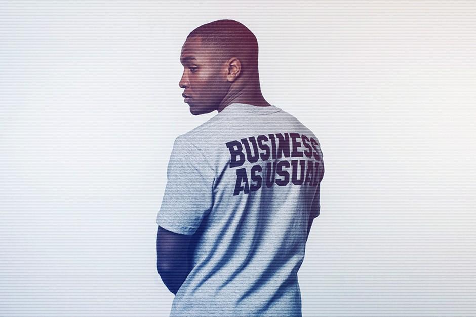 business-as-usual-2013-fallwinter-lookbook-19