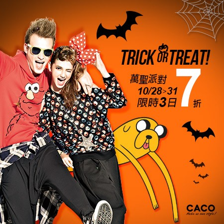 cacohalloween-fb