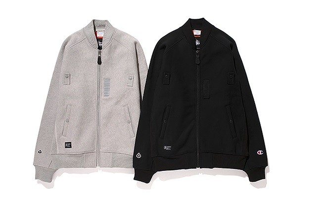 champion-x-stussy-x-gore-windstopper-ma-1-jacket-1
