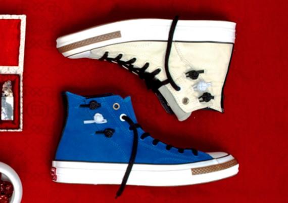 clot-converse-chuck-taylor-chang-pao-1