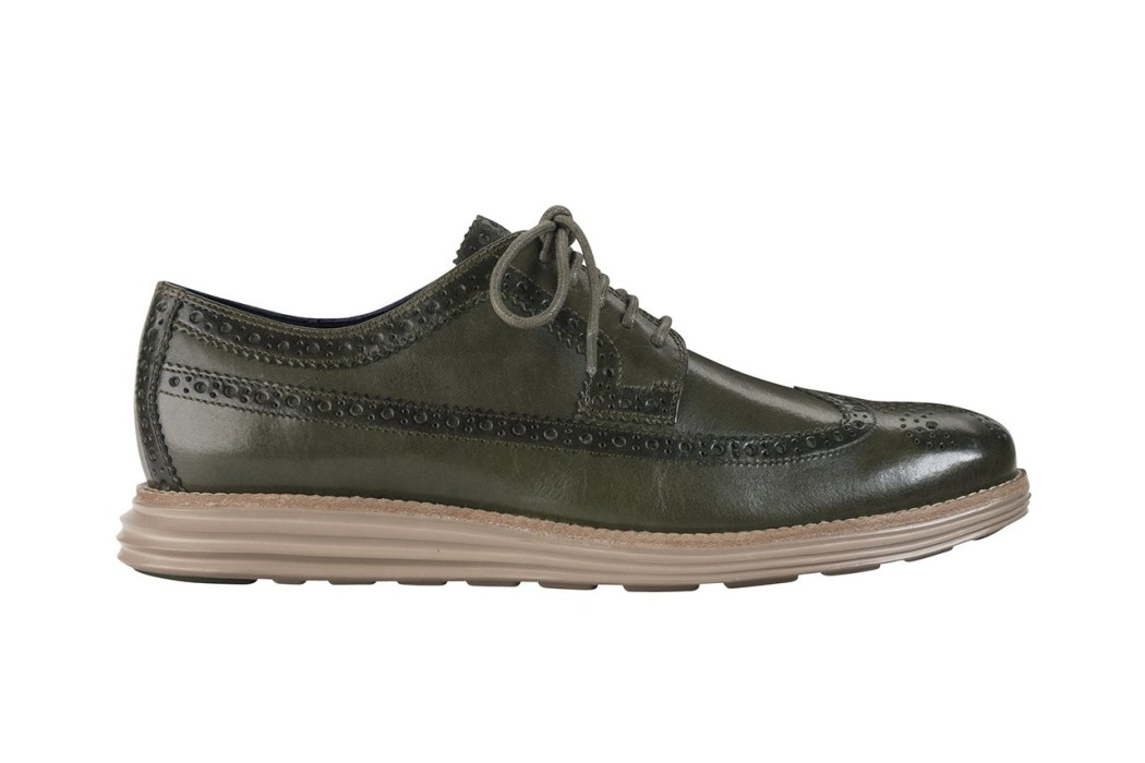cole-haan-2013-holiday-collection-31