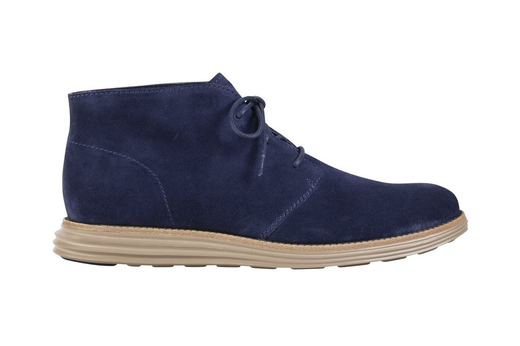 cole-haan-2013-holiday-collection-51