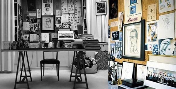creative-spaces-rich-famous-47101