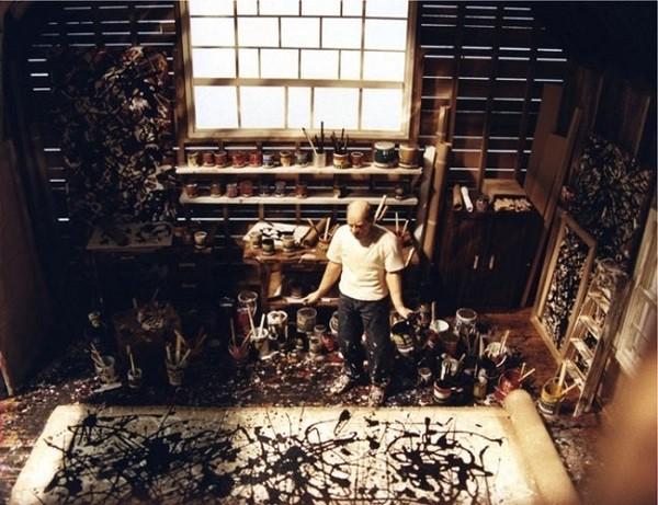 creative-spaces-rich-famous-98501