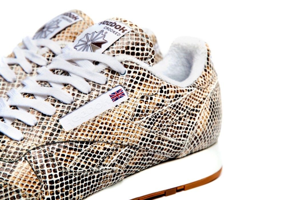 crooked-tongues-x-reebok-classic-leather-wannabe-06