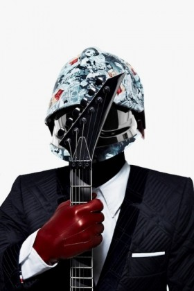 daft-funk-editorial-for-fucking-young-issue-3-2-280x420