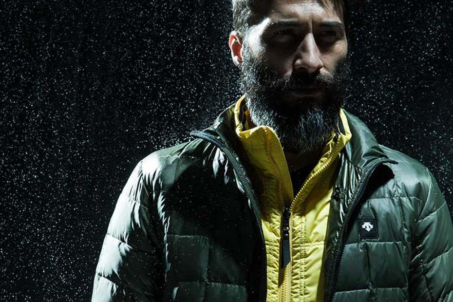 descente-dualism-project-2013-fallwinter-collection-4