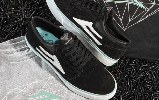diamond-supply-co-lakai-griffin-pack-1