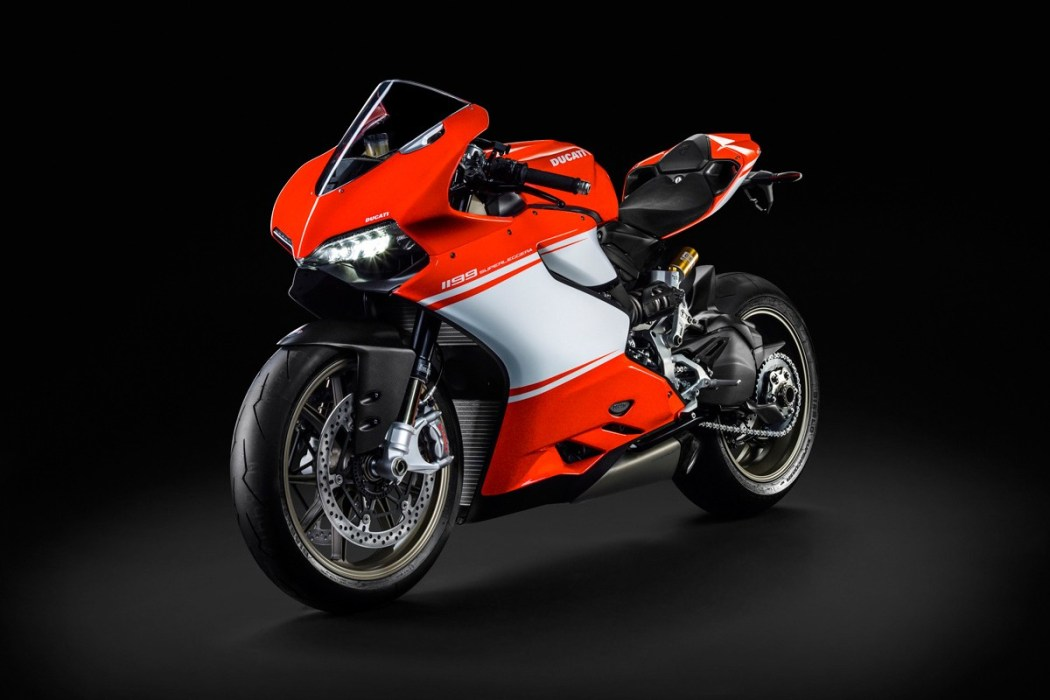 ducati-1199-superleggera-2