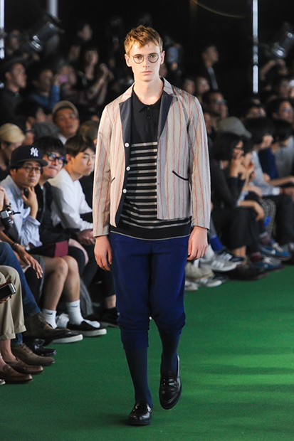 factotum-04-spring-summer-collectionl-04
