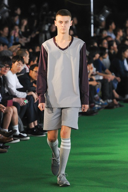 factotum-12-spring-summer-collectionl-12