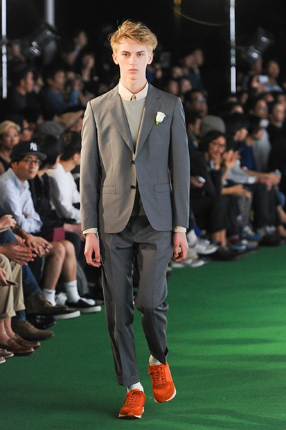 factotum-15-spring-summer-collectionl-15