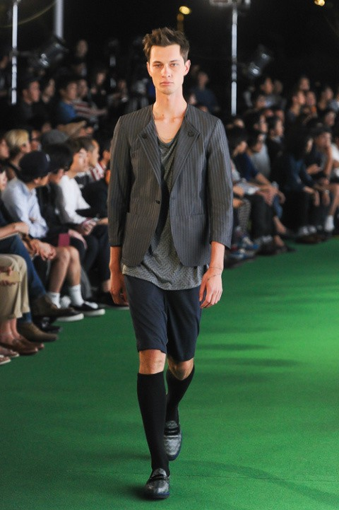 factotum-20-spring-summer-collectionl-20