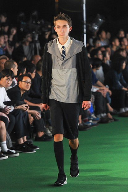 factotum-21-spring-summer-collectionl-21