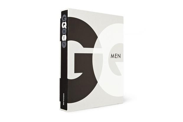 gq-men-book-by-assouline-01