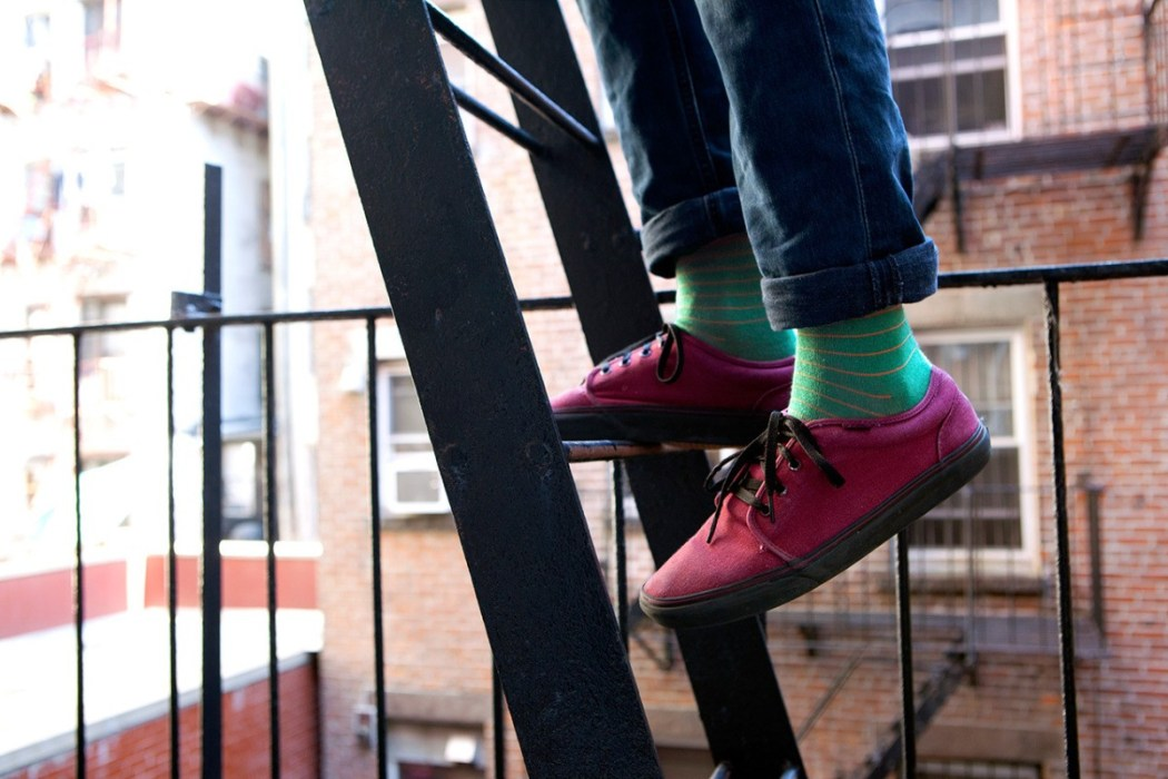 happy-socks-2013-fall-winter-lookbook-4