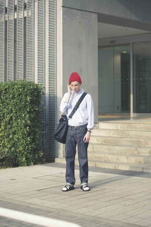 head-porter-plus-fw13-lookbook-3-300x450