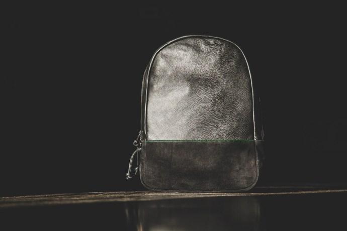 heineken-x-killspencer-heineken100-daypack-1