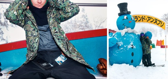 holden-x-stussy-fall-winter-2013-collaboration-collection-lookbook-22-570x267