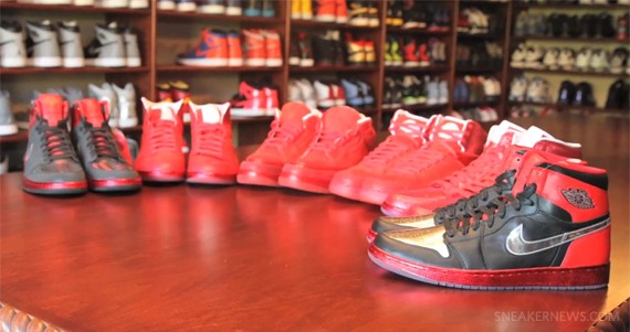 inside-chris-pauls-sneaker-collection-5