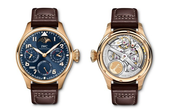 iwc-le-petit-prince-70th-anniversary-watch-collection-2