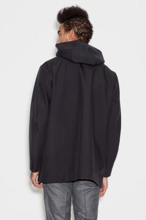 jil-sander-bangkok-technical-jacket-03-300x450