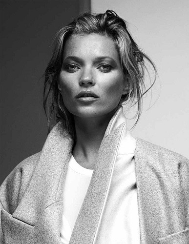 kate-moss-for-zoo-magazine-fall-2013-1