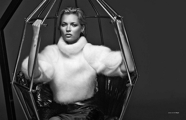kate-moss-for-zoo-magazine-fall-2013-4