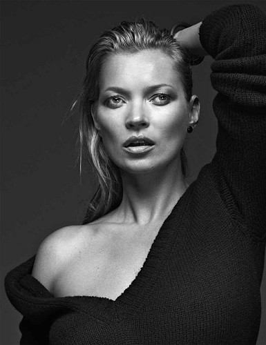 kate-moss-for-zoo-magazine-fall-2013-5