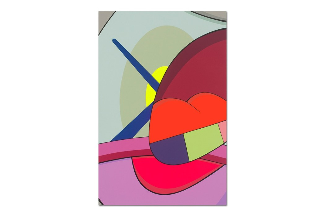kaws-ups-and-downs-the-nerman-museum-of-contemporary-art-2
