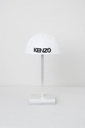 kenzo-new-era-holiday-13-caps-2-300x450