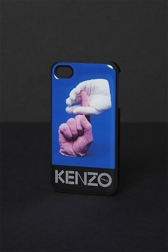 kenzo-x-toiletpaper-magazine-2013-fallwinter-collection-11