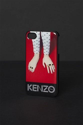 kenzo-x-toiletpaper-magazine-2013-fallwinter-collection-14