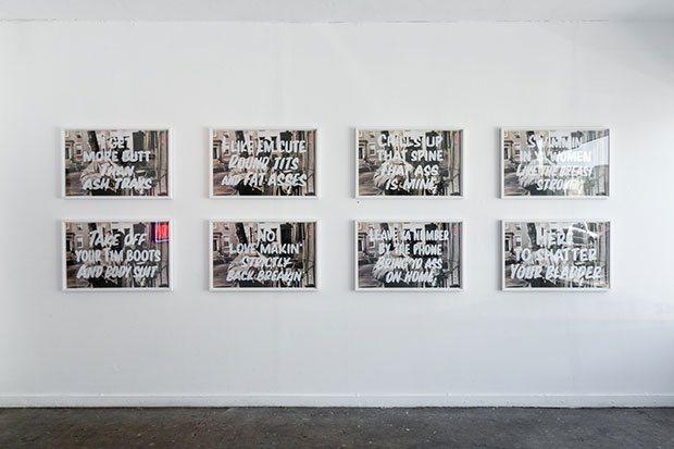 kevin-lyons-shits-giggles-hvw3-art-design-gallery-9