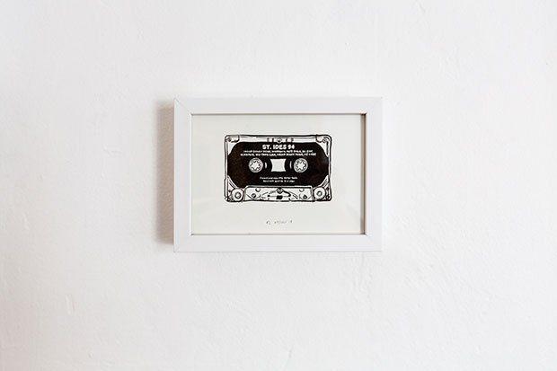 kevin-lyons-shits-giggles-hvw4-art-design-gallery-4