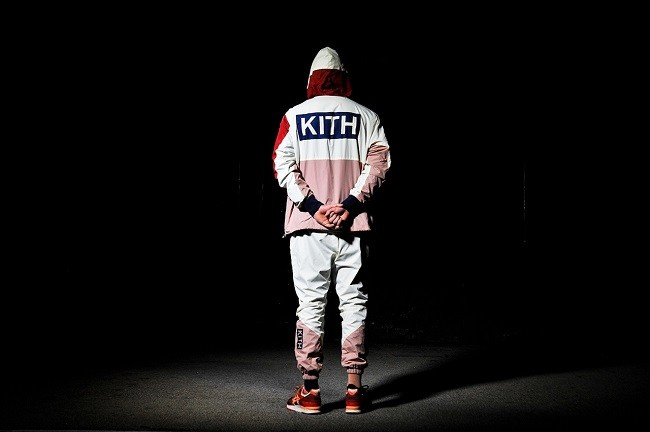 kith-volcano-capsule-collection-2